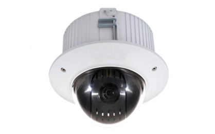 DH-SD42C212T-HN, Kamera obrotowa IP, FULL HD, 5.1-61.2 mm, 24V AC