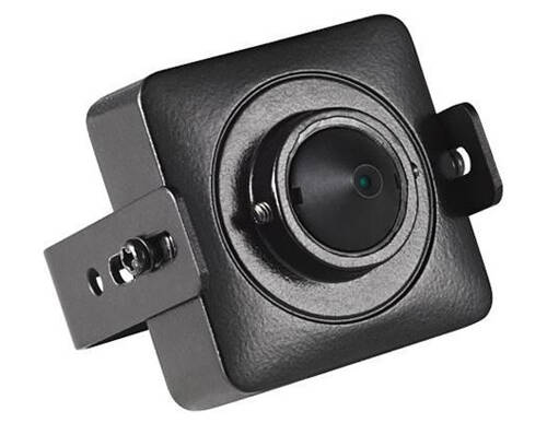 Kamera pinhole Hikvision DS-2CS54A7P-PH(2.8mm)