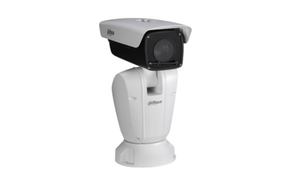 DH-PTZ12230F-IRB-N, Kamera obrotowa IP, 6-180mm, FULL HD, IR do 300m