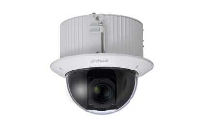 DH-SD52C220T-HN, Kamera obrotowa IP, FULL HD, 4.7-94mm, 24V AC