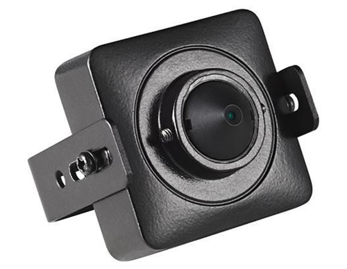 Kamera pinhole Hikvision DS-2CS54A7P-PH(3.7mm)